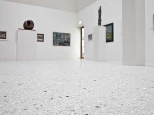 estrich polieren marmor vor dem schleifen und polieren designbden von ecofloor schleifen. Black Bedroom Furniture Sets. Home Design Ideas
